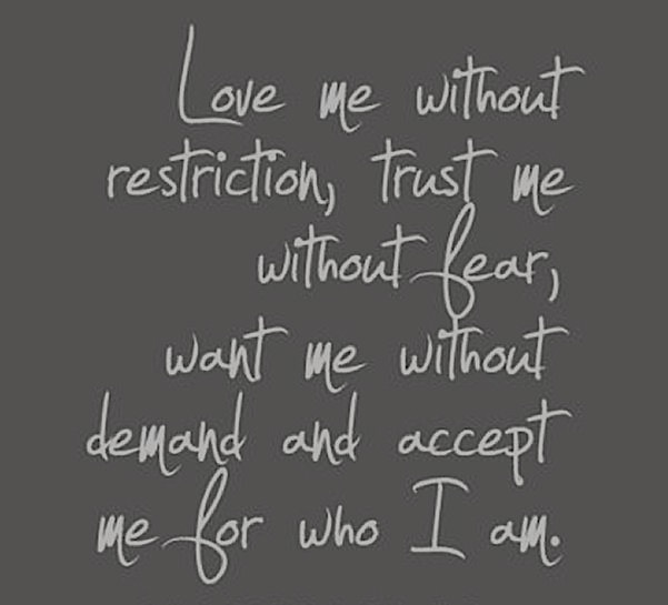 love-me-without-restrictions-1