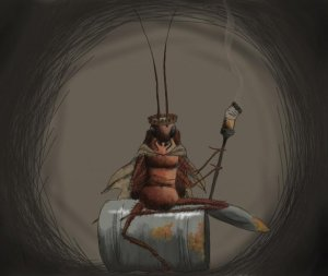 SciFi.Fantasy.The_Cockroach_King.the_cockroach_kingjpg.jpg.rZd.55645
