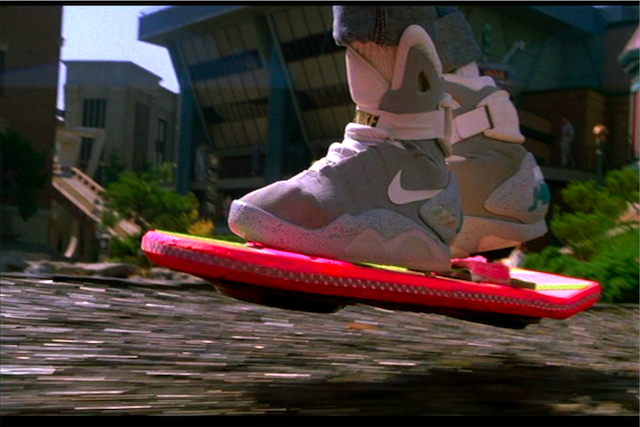 hoverboard-1.png