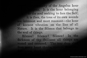 silence__by_moonvoodoo-d5uspqk