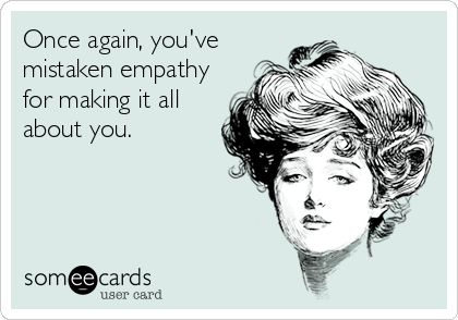 empathyecard