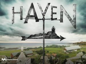 Haven-TV-Show-Logo