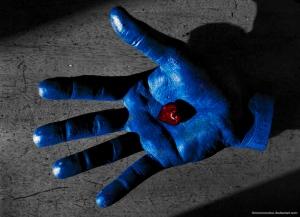 bluevalentine_by_moonvoodoo-d5tv18i