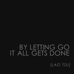 Lao-Tzu-quote-letting-go