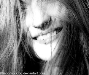 SmilingIsSuspicious