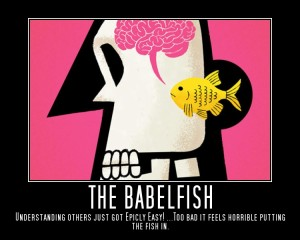Babelfish_Poster_by_Slartybardfast