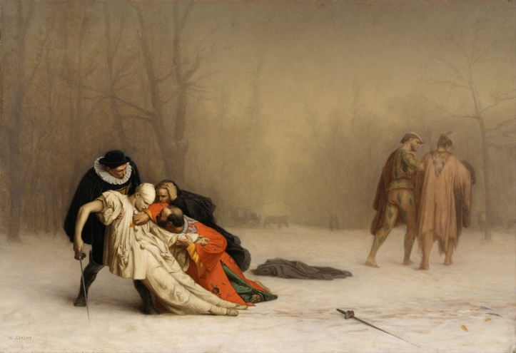 Jean-Léon_Gérôme_-_The_Duel_After_the_Masquerade