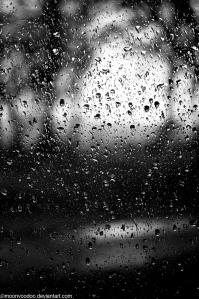 RainPane by MoonVooDoo