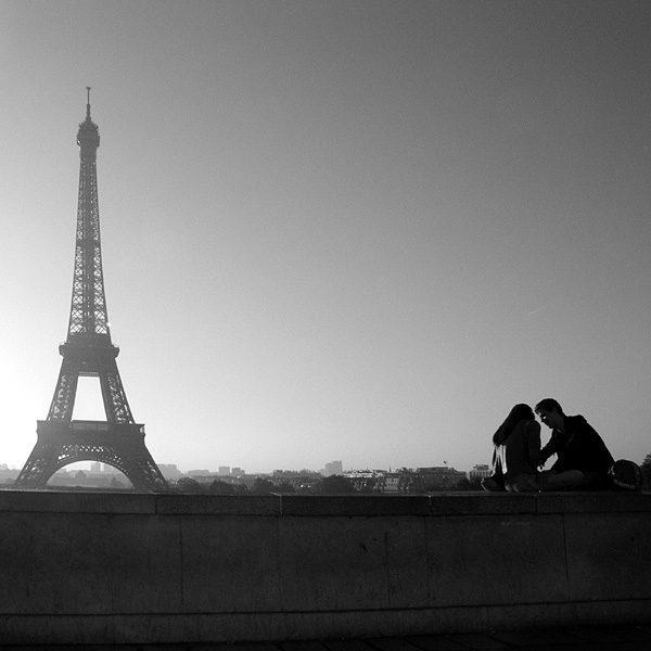 paris_paris_by_surpiko