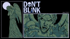 weeping_angel_by_the_other_mike