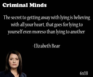 Elizabeth Bear quote