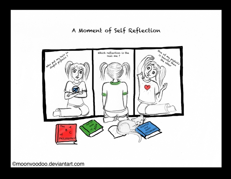 AMomentOfSelfReflection