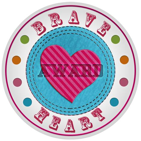 bhaward