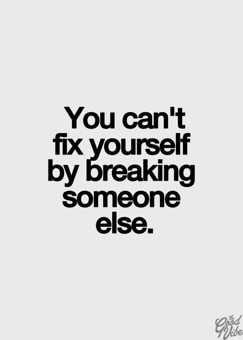 fix:break