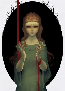 i_want_a_fairy_tale_by_ladyeriu-d67kyos