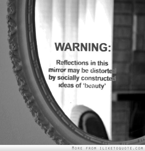 MirrorWarning