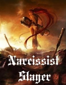 narcissist-slayer-award1