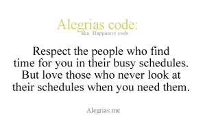 respect-the-people-who-find-time-for-you-in-their-busy-schedules