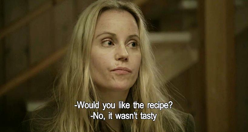saga noren recipe quote
