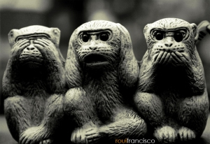Three_Monkeys_by_ponkimon