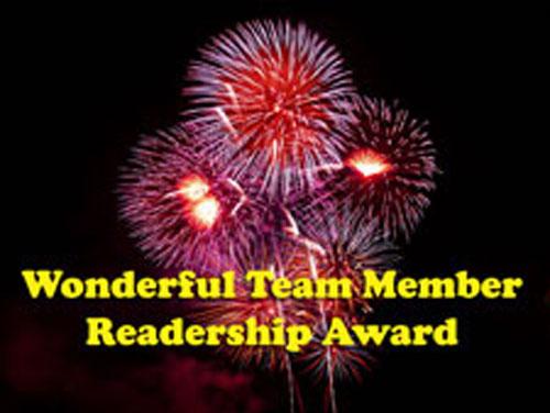 wonderful-readership-award_logo