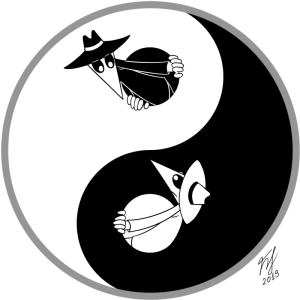 yin_and_yang_by_minish_sapidus