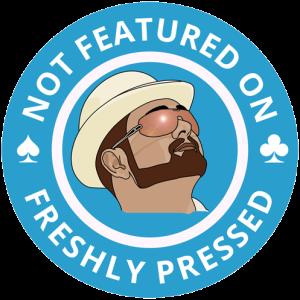 doncharisma-org-not-on-freshly-pressed-award-497x497