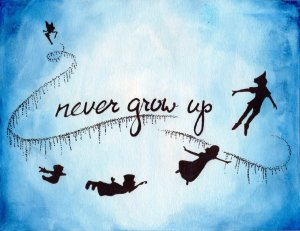 peter_pan__never_grow_up_by_julesrizz-d6hu4ed