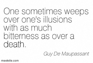 Quotation-Guy-De-Maupassant-death-Meetville-Quotes-64706