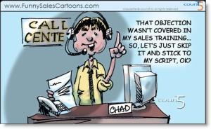 Sales_Cartoons_Call_Center