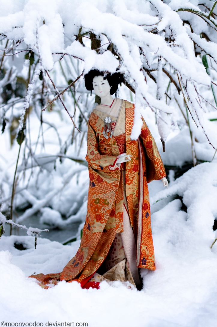 SnowSha
