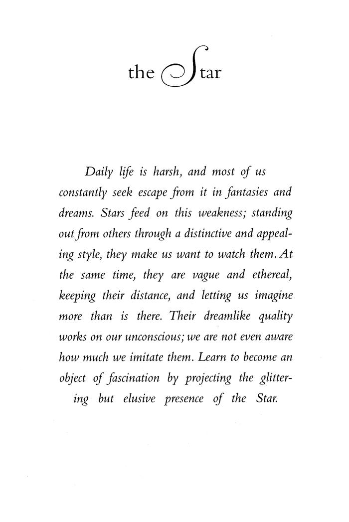 harshness of life essay