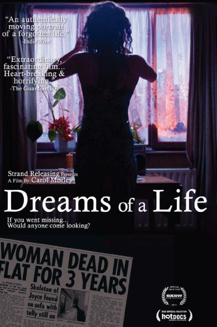 dreams_of_a_life-poster