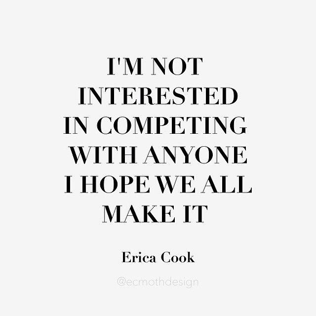 Erica Cook