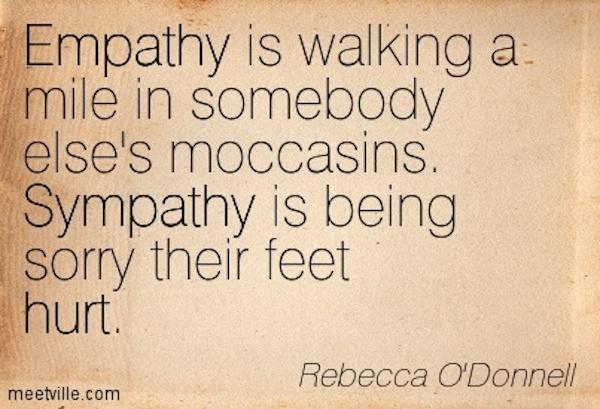 Rebecca-O-Donnell-sympathy-empathy-hurt-Meetville-Quotes-18682