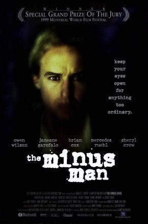 the-minus-man