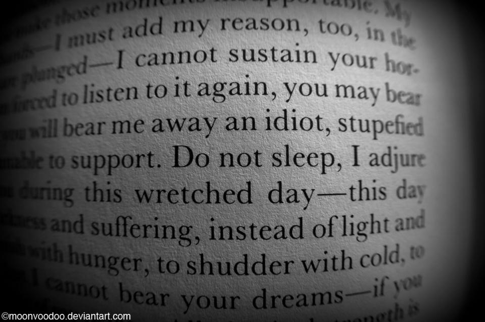 DoNotSleep