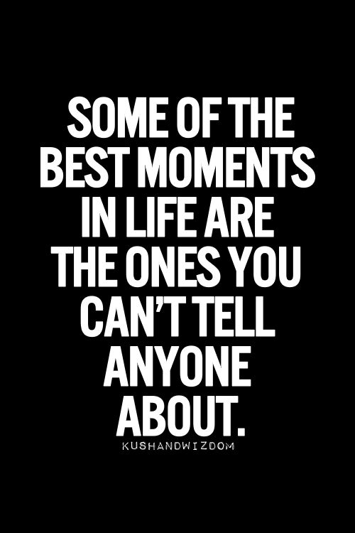best moments