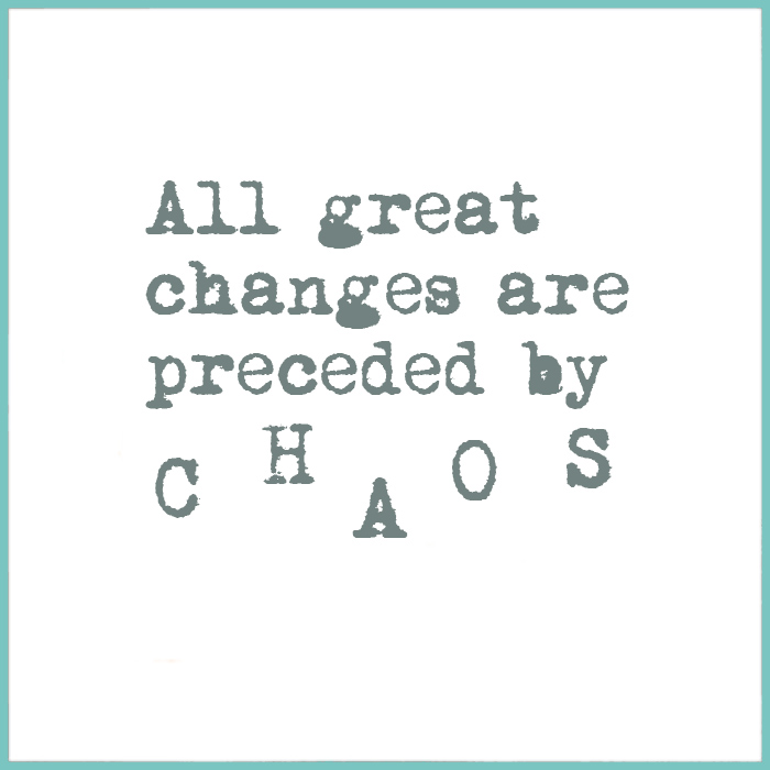 great-changes-chaos