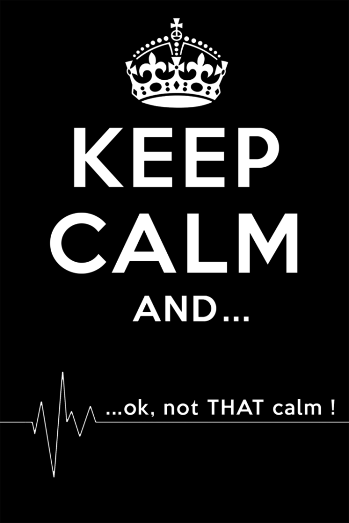 keep_calm_and_____by_chengwesley-d6do3k8