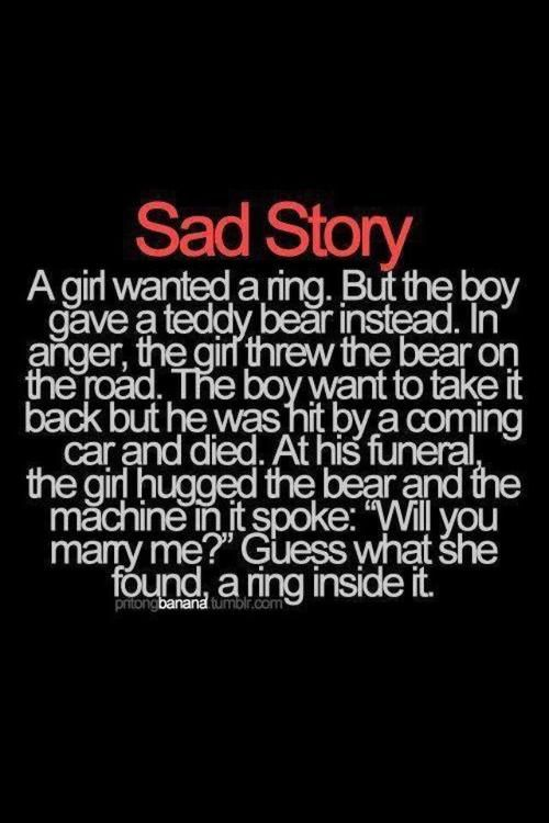 Image Result For Love Stories