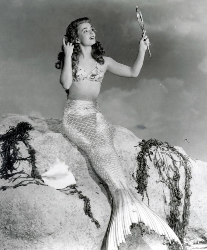 annex-blyth-ann-mr-peabody-and-the-mermaid
