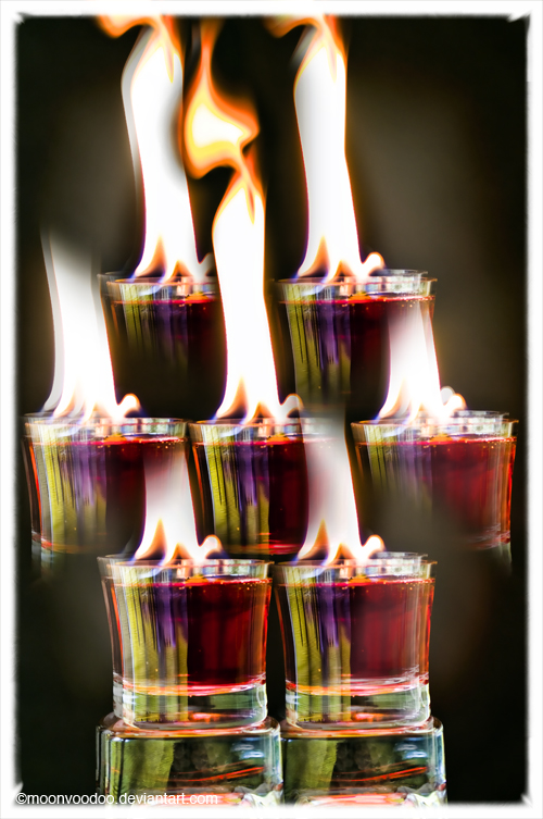 Flaming7ofCups