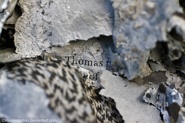 thomas_by_moonvoodoo-d6alpbx