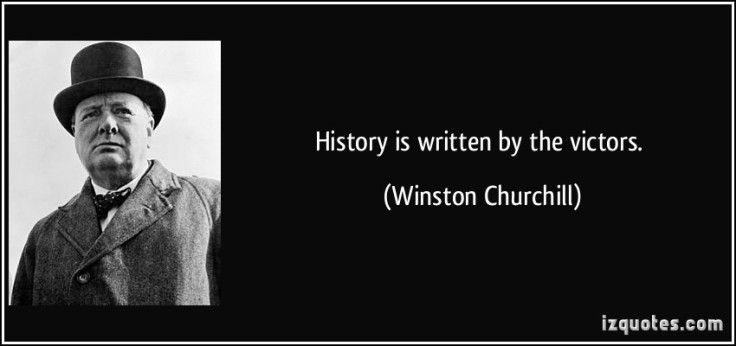 quote-history-is-written-by-the-victors-winston-churchill-37164