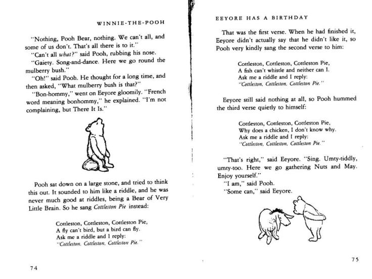 pooh-cottleston-pie-book-2
