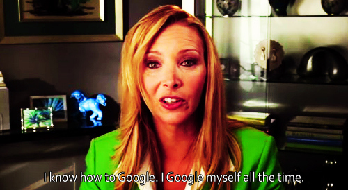 fiona wallice google
