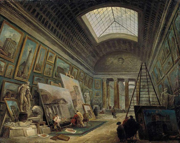 Hubert_Robert,_Une_galerie_du_Musée
