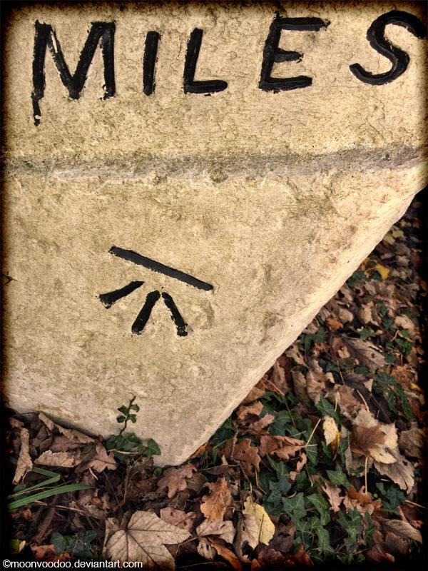 MilesToGo
