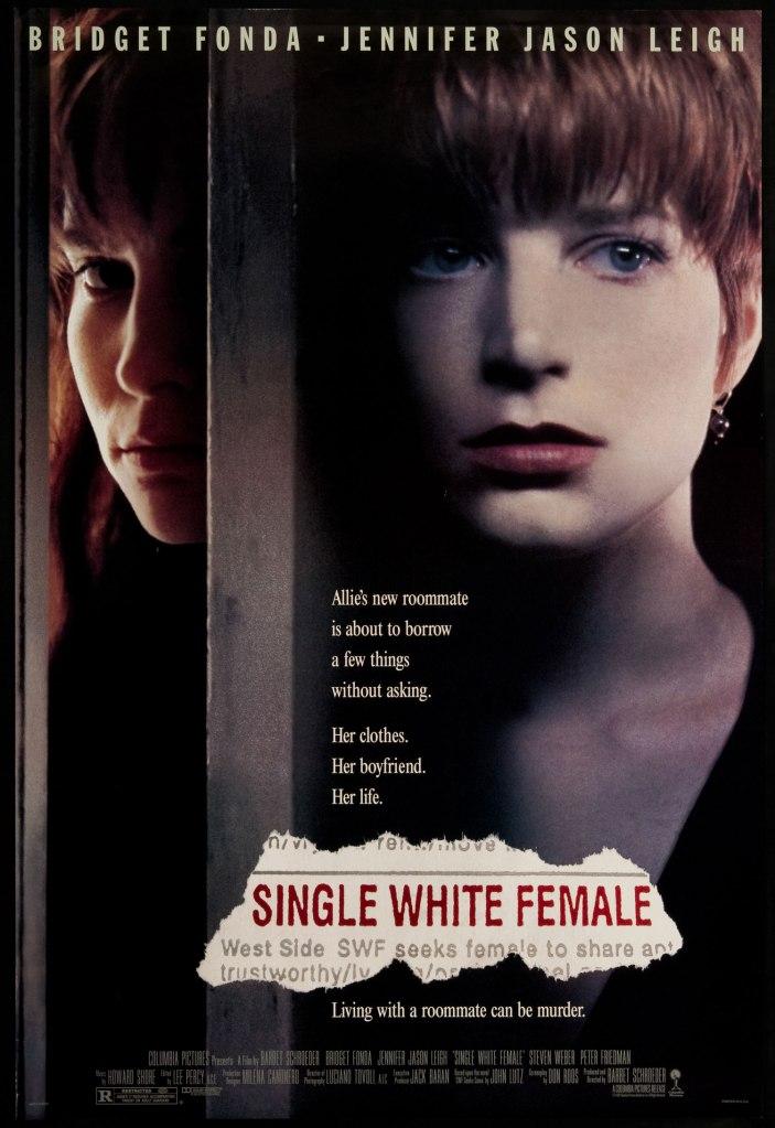 single_white_female_1992